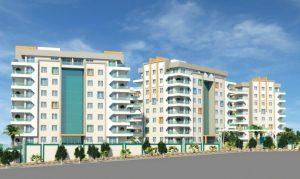 03 300x179 Uw villa of appartement verkopen in Alanya Turkije