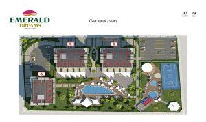 DREAMS 01 300x179 Wohnungen kaufen Alanya : Wohnungen Angebote in Alanya