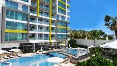 Property for Sale in Alanya – Buy Properties in Antalya
