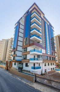 30 196x300 Verkaufen sie Ihr Eigentum   Wohnungen und Häuser Alanya