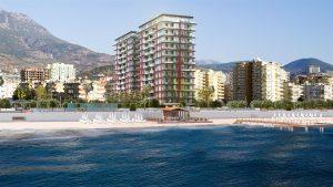 render 3 Large 300x169 Uw villa of appartement verkopen in Alanya Turkije