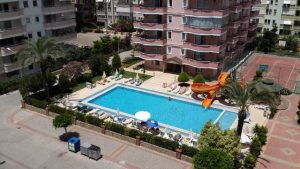 9175a5ca 3df7 4e75 91ea d8f26281cc49 300x169 Sell Your Property in Alanya Turkey