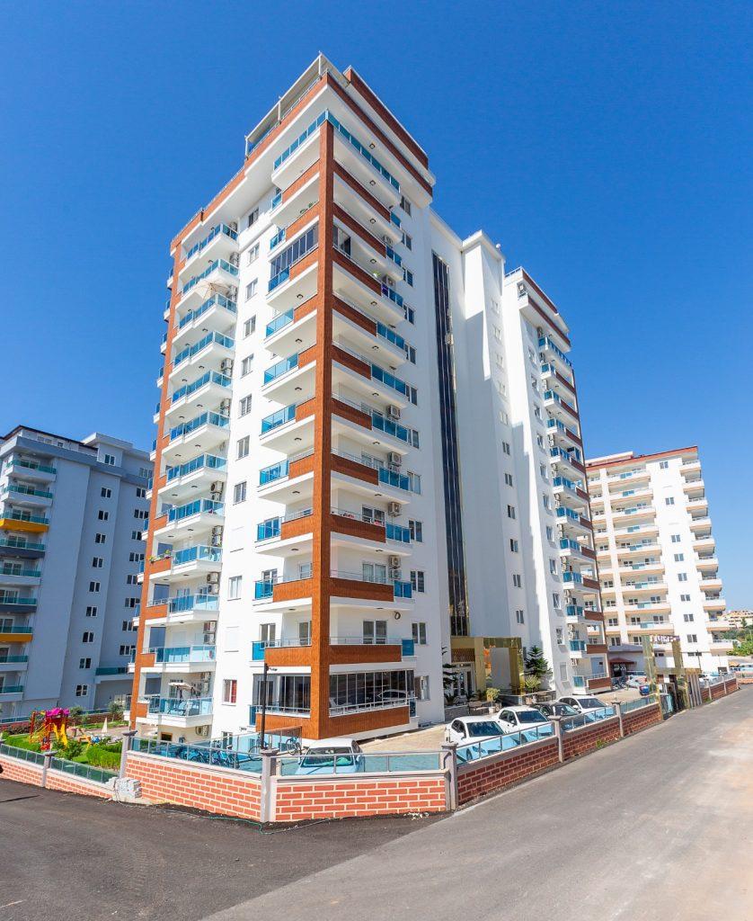Хотите быстро продать квартиру Алания Турция 1 838x1024 Хотите быстро продать квартиру |  Алания Турция