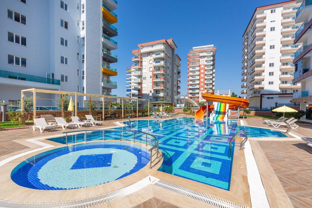 Хотите быстро продать квартиру Алания Турция 1024x682 Хотите быстро продать квартиру |  Алания Турция