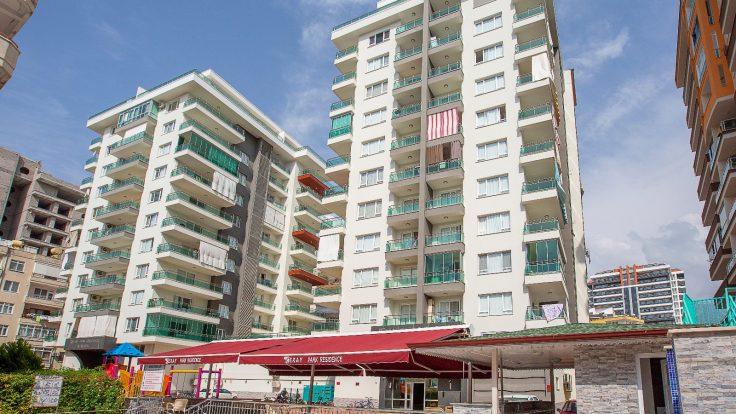 Homes for Sale in Alanya – Buy Property in Alanya