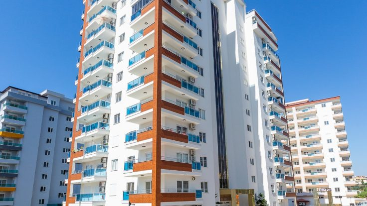 Buy Alanya Real Estate   Best Alanya Real Estate Offers 1