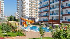 Houses and Flats for Sale Alanya – Property to Buy Alanya
