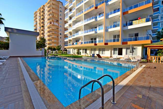 b6fe26a2 45e0 483a 8024 cb912edb81f5 Property Buyers | Sell Your Home In City of Alanya
